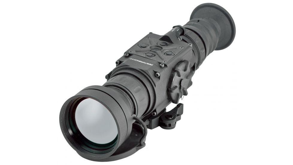 ARMASIGHT Zeus-Pro 336 4-16x50 (60 Hz) Thermal Imaging