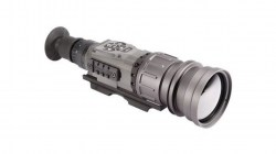 ATN Thor640-5x 640x480, 100mm, 30Hz, 17 micron Thermal Imaging Weapon Sight TIWSMT645B1