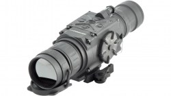 Armasight Apollo Thermal Imaging Clip-On System 42mm Lens
