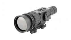 Armasight Apollo-Pro LR 640 100mm,30hz Thermal Imaging Clip-on System