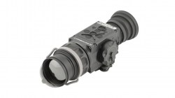 Armasight Apollo-Pro MR 640 50mm,30hz Thermal Imaging Clip-on System, FLIR Tau 2
