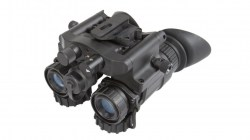 Armasight Compact Dual Tube 51 degree FOV Night Vision Goggle