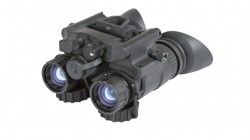 Armasight Compact Dual Tube Night Vision Goggle