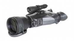 Armasight Discovery 5x Gen 2+ Night Vision Biocular, Standard Def NSBDISCOV52GDS2