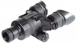 Armasight NYX-7C Gen 2+ Night Vision Goggles, Standard Definition NKGNYX70012GDS1
