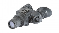 Armasight Nyx-7 PRO 3 Alpha Night Vision Goggle Gen 3 High Performance1