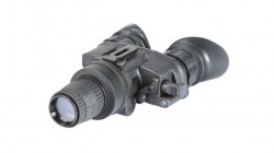 Armasight Nyx-7 PRO 3 Alpha Night Vision Goggle Gen 3 High Performance