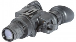 Armasight Nyx-7 PRO ID Night Vision Goggle Gen 2+ Improved Definition NSGNYX7P0123DI1
