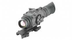 Armasight Predator 336 2-8x25 (30 Hz) Thermal Imaging Weapon Sight