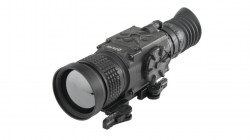 Armasight Thermal Imaging Weapon Sight, FLIR Boson - 320x256, 60Hz Core, 50 mm Lens