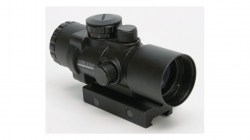Konus 3x32mm SIGHTPRO-PTS1 Waterproof Prismatic Scope-02