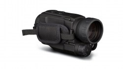 Konus SPY-7 Digital Night Vision Monocular,Black 7928