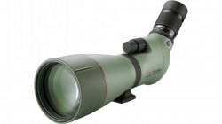 Kowa 88mm Prominar Spotting Scope TSN-880 Series1
