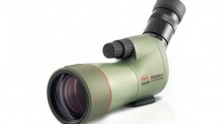 Kowa TSN-553 55mm Prominar Pure Fluorite Angled Spotting Scope