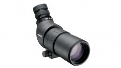 Minox Spotting Scope 16x-30x MD 50 W