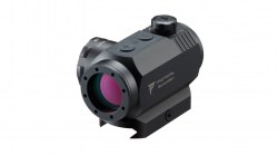 Nikon P-Tactical Superdot 2 MOA Red Dot Sight-02