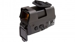 Sig Sauer Romeo8T Red Dot Sight