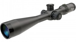 Sig Sauer Tango4 6-24x50 30mm Tube Tactical Riflescope-02
