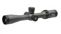 Sig Sauer Tango6 30mm Tube Tactical 2-12x40mm Riflescope w MOA Milling Illuminated Glass Reticle-02