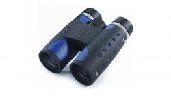 Swift 929-Blue Ultra Lite 8x42 Waterproof Birding Blue Binoculars