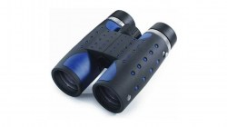 Swift 930-Blue Ultra Lite 10x42 Blue Finish Binoculars