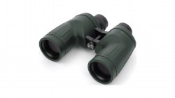 Swift SeaWolf 7x50 Porro Prism (A) Waterproof Binoculars 873