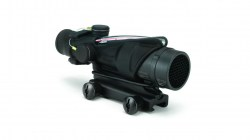 Trijicon TA31RCO-A4CP ACOG 4x32 USMC Rifle Combat Optical Sight for the A4 w TA51 Mount Riflescope