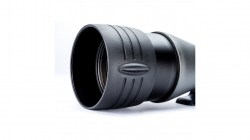 Vanguard Endeavor HD 82A Spotting Scope, Black Endeavor HD 82A1