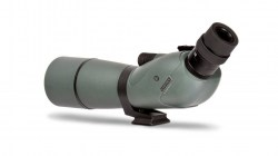 Vortex Viper HD 15-45x65mm Angled Spotting Scope, Green, VPR-65A-HD1
