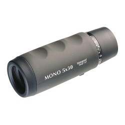 opticron-5x30-waterproof-monocular