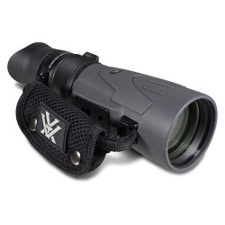 vortex-15x50-recon-r-t-tactical-monocular